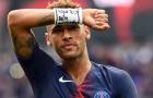 Thay Real, Chủ tịch Barca mỉa mai đáp trả thông điệp từ PSG về Neymar