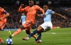 Etihad sụp đổ, đương kim vô địch Premier League bị bắn hạ bẽ bàng