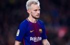 NÓNG: 'Đục nước béo cò', PSG tiếp tục ôm mộng với Barca