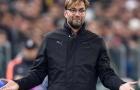 5 HLV đủ tầm hạ bệ Pep Guardiola ở Premier League: 4 HLV lớn có mặt, thiếu người MU