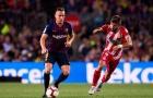 4 ngôi sao chưa được tin tưởng ở Barca: Xavi đệ nhị, bản hợp đồng tai tiếng