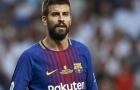 5 hảo thủ từng chơi bóng với cả Ronaldo và Messi nhận xét ai xuất sắc hơn