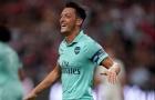 5 cầu thủ nhận lương cao nhất Premier League: Sao MU thống trị nhưng đều dở tệ