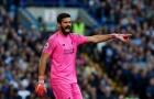 Tranh số 1 Premier League, Liverpool ra sân với đội hình nào trước Huddersfield Town?
