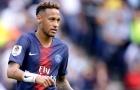 Nóng: Chủ tịch Bartomeu gặp mặt các trụ cột, Barca sắp đem Neymar trở về?