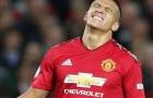 3 lý do khiến Sanchez thi đấu thảm hại ở MU: Nếu đến Man City, mọi chuyện đã khác