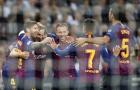 4 điều trông đợi ở trận Barcelona vs Sevilla: 'Người kế thừa Ronaldo'' so kè cùng Messi