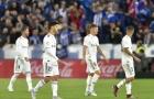 18h ngày 20/10, Real Madrid vs Levante: Isco trở lại, chờ Kền Kền hồi sinh