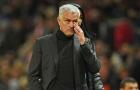 Mourinho muốn bỏ số tiền điên rồ tái khởi động thương vụ này.