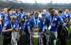 5 bản hợp đồng hời nhất Premier League thập niên qua: Ai giá trị nhất?