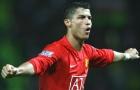 10 hảo thủ xuất sắc nhất lịch sử bóng đá Anh: Vinh danh MU, số 1 tuyệt vời