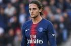 'Drama' sắp kết thúc, Barca và PSG chiến đấu lần cuối vì Rabiot