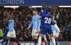 2 điều rút ra sau trận Chelsea vs Man City: Khi Sarri không Sarri-ball, bài học cho 'nhà vua'