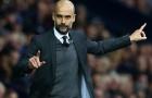 10 nhà cầm quân xuất sắc nhất hiện tại: 'Người đặc biệt' biến mất; Ai sánh được Premier League?