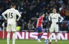 Tiếp tục nhớ Ronaldo, Real lấy gì bảo vệ ngôi vương Champions League?