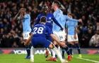 Có gì đáng chờ đợi ở vòng 17 Premier League?