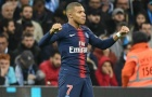 Mục tiêu Barca từ chối 2 ông lớn Premier League, Juventus gây sốc với 'siêu bom tấn'