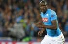 Arsenal âm mưu tranh sao 'hạng nặng' với MU, Juve gây sốc với thêm một Ronaldo khác