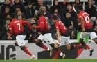3 điều đáng chờ đợi vòng 22 Premier League: Chờ Liver trở lại, Cơ hội nào cho MU?