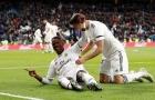 03h30 ngày 17/1, Leganes vs Real Madrid: Hiểm họa trùng trùng