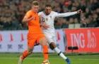MU thất thế trước Juventus trong cuộc đua tài năng 'khủng', hết hy vọng chiêu mộ 'siêu bom tấn'