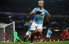 5 ứng cử viên cho 'Cầu thủ xuất sắc nhất năm' của Premier League: Không sao MU, Liver tự hào