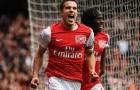 7 ngôi sao đình đám quyết dứt tình với Arsenal để gia nhập CLB tên tuổi: MU sở hữu 2 cái tên