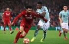 3 điều rút ra sau lượt 2 vòng 1/8 Champions League: Cơn ác mộng của Liverpool, Ro không cứu nổi Juve