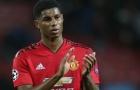 15 ngôi sao có hiệu suất ghi bàn tốt nhất PL: Thành Manchester người trên đỉnh, kẻ lẹt đẹt