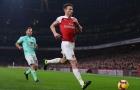 5 cầu thủ Arsenal nên bán vào hè 2019: Buồn cho cựu sao MU