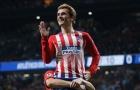 Chuyển nhượng La Liga 7/4: Real nhận tin sốc thương vụ 'siêu bom tấn', Barca sớm đón 'nhà vô địch thế giới'