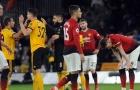3 điều rút ra sau chuỗi trận bết bát của MU: Thảm cảnh Mourinho tái diễn, Solskjaer không nên nhân nhượng