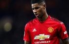 'Đòi hỏi ở Man Utd nhiều nhất có thể, đó là những gì cậu ta đang làm'