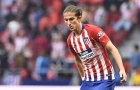 5 bản hợp đồng Barca tham vọng hè 2019: Sau Real, 'Blaugrana' có gây loạn làng túc cầu?