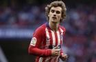 TTCN La Liga: 'Bom tấn' Griezmann đếm ngược, Pogba hành động ngỡ ngàng; Barca tiếp tục gây chấn động MU
