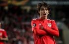 10 bản hợp đồng đắt giá nhất lịch sử Atletico Madrid: Số 1 đã rõ; Không ngờ Griezmann