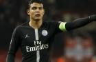 10 lần đối đầu khét tiếng của Barca và PSG: Tranh chấp và thù hận