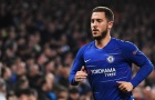 10 thương vụ nổi trội đã chính thức hoàn tất của La Liga hè 2019: PL khó lòng so kè