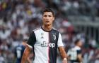 Zidane và cơn đau đầu mang tên nỗi nhớ Ronaldo
