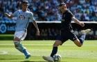 Điểm nhấn Celta Vigo 1-3 Real Madrid: Barca cứ chờ đấy, Có thể tin tưởng Bale?