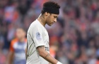 Trở về Barca liệu có đủ cho tương lai Neymar?