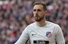 Đội hình đắt đỏ nhất La Liga thời điểm hiện tại: Không có chỗ cho 'bom tấn' số 1 hè 2019