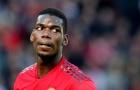 MU có hiểu, Pogba với đội nhà hiện tại cũng chỉ là tạm bợ