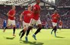 3 điều rút ra sau vòng 5 PL: Ai cản được Liverpool?