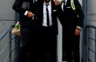 Chỉ cần có cái tên này, Barca sẵn sàng đối đầu ông lớn Dortmund