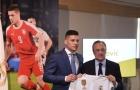 Bộ mặt của 10 bản hợp đồng đắt giá nhất La Liga hè 2019 sau 8 vòng đấu