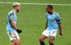 4 cặp đôi tiền đạo xuất sắc nhất Premier League ở hiện tại