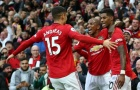 3 điều rút ra sau vòng 9 Premier League: Ngoại hạng Anh 'nhờ' MU