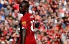 5 ngôi sao thi đấu ấn tượng nhất PL sau 1/3 chặng đường mùa giải 2019/2020
