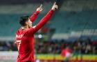 Bồ Đào Nha lập kỷ lục khủng, tiến gần đến tấm vé dự CK Euro 2020